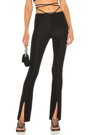 Camila Coelho Raquelle Pants in . Size M, S, XL, XS, XXS.