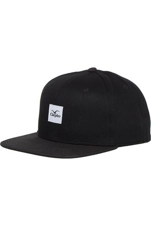 Cleptomanicx Badger 3 One Size Cap
