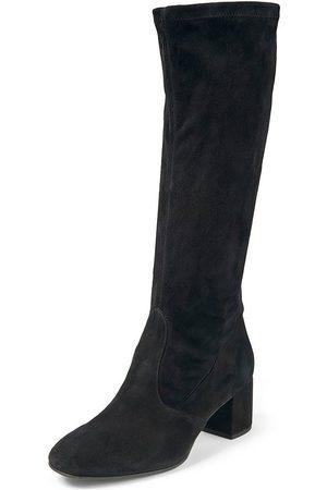 Högl Damen Overknees - Langschaft-Stiefel