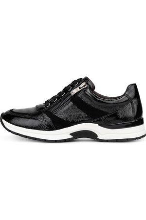 Caprice Sneaker in , Sneaker für Damen