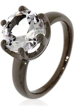 """Xen Ring """"xr0130"""" in , Schmuck für Damen"""