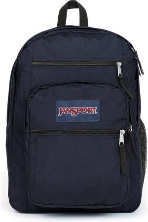Jansport Big Student Rucksack 43cm Laptopfach in , Rucksäcke für Damen