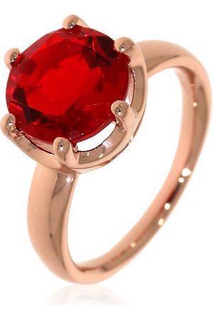"""Xen Ring """"xr0127"""" in rosé , Schmuck für Damen"""
