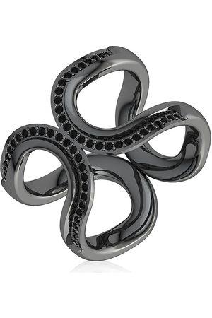 """XEN Ring """"xr0109"""" in , Schmuck für Damen"""