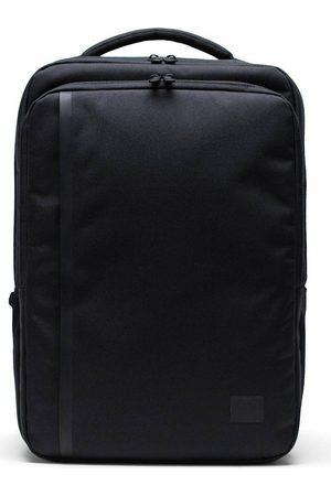 Herschel Rucksack Tech Backpack in , Rucksäcke für Damen