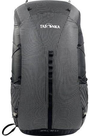 Tatonka Skill 30 Rucksack 55 Cm in , Rucksäcke für Damen