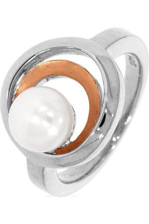 """XEN Damen Ringe - Ring """"xr0100"""" in , Schmuck für Damen"""