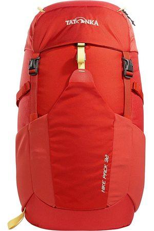 Tatonka Hike Pack 32 Rucksack 56 Cm in , Rucksäcke für Damen