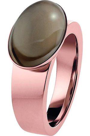 """XEN Ring """"011648g"""" in rosé , Schmuck für Damen"""