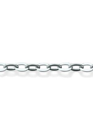 """XEN Armband """"60100002g"""" in , Schmuck für Damen"""