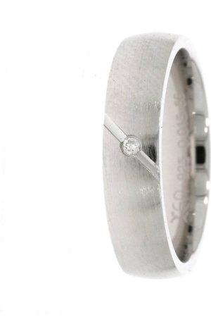 """XEN Ring """"mit Diamant Xf0100"""" in , Schmuck für Damen"""