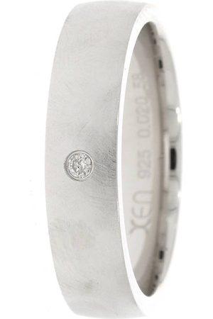 """XEN Ring """"mit Diamant Xf0104"""" in , Schmuck für Damen"""