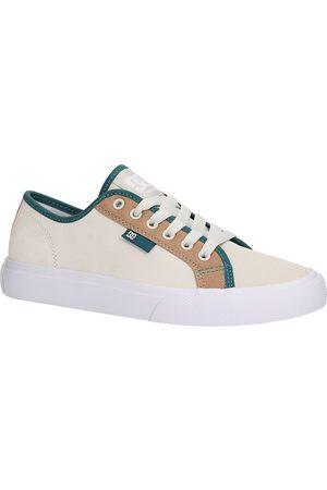 DC Manual SE Sneakers