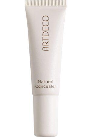 Artdeco Natural Concealer