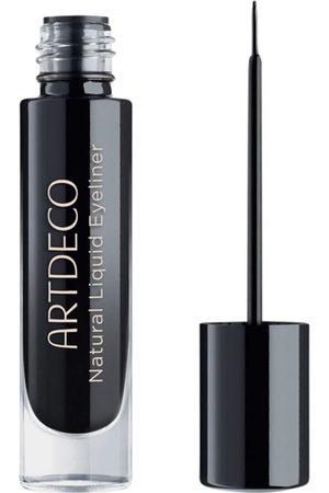 Artdeco Eyeliner