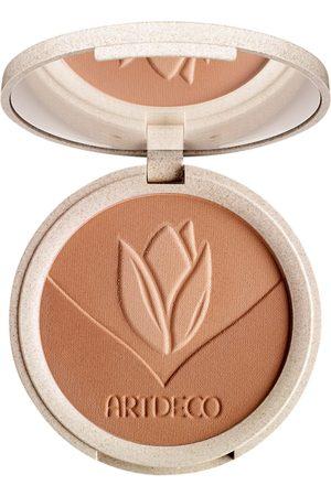 Artdeco Bronzer 'Natural Skin