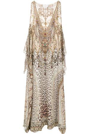 Camilla All Is Nouveau Kleid