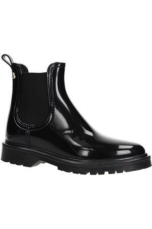 LEMON JELLY Damen Sneakers - Block Chelsea Sneakers