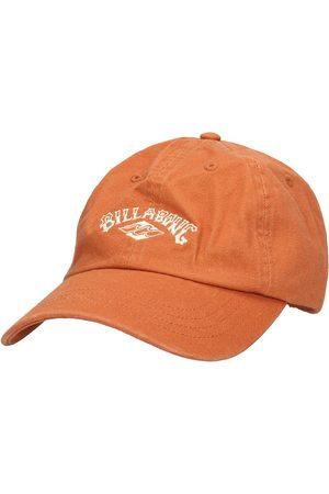 Billabong Damen Caps - Essential Cap