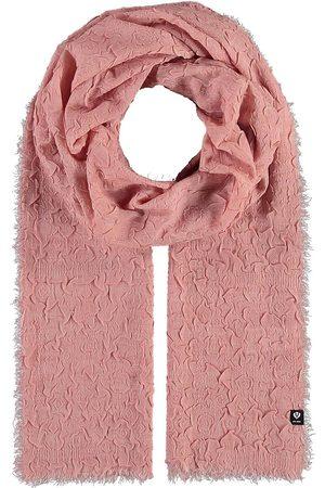FRAAS Schal In Baumwollmischung in , Tücher & Schals für Damen