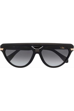 Cazal Sonnenbrillen - Getönte 8503 Pilotenbrille