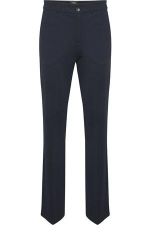 Karen by Simonsen Caro Flarred Pants , Damen, Größe: 40