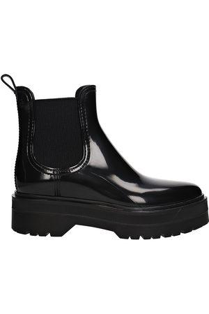 LEMON JELLY Damen Sneakers - Netty Chelsea Sneakers