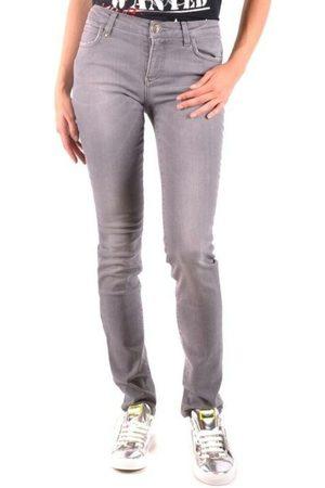 Philipp Plein Jeans , Damen, Größe: W30
