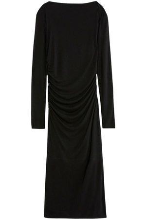 Filippa K Dress Uma , Damen, Größe: XL