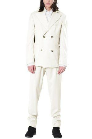 Beautiful Bastard Paris Suit , Herren, Größe: 40