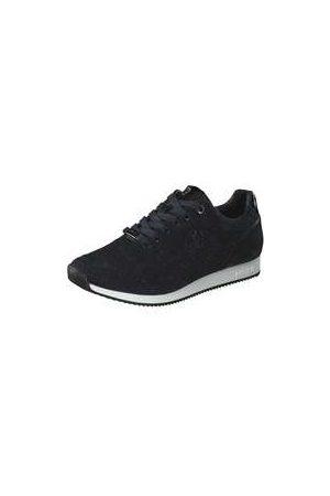 Mexx Damen Sneakers - Glare Sneaker Damen