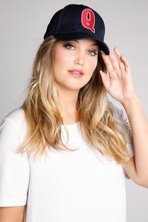 Ulla Popken Baseball-Cap, Damen