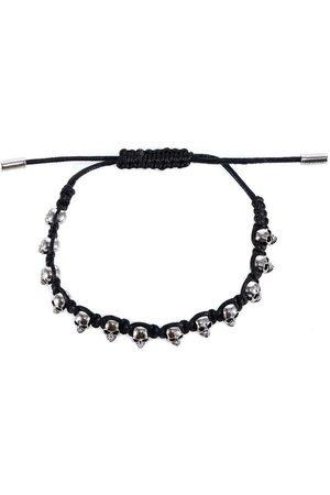 alexander mcqueen Herren Armbänder - Bracelet , Herren, Größe: One size