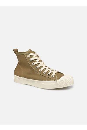 Bensimon Damen Sneakers - Stella B79 W by