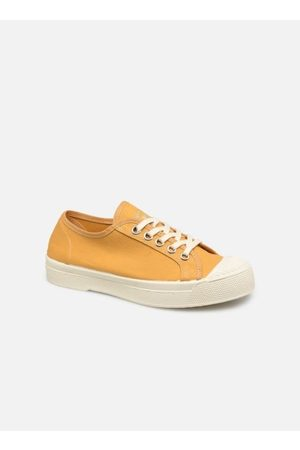 Bensimon Damen Sneakers - Romy B79 W by