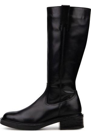 Cox Damen Stiefel - Stiefel in , Stiefel für Damen