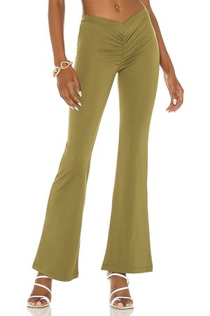 Miaou Elvis Pant in . Size M, S, XS.