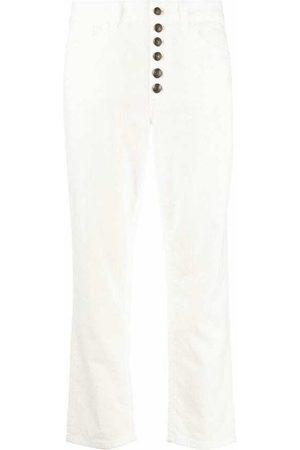 Dondup Jeans , Damen, Größe: W28