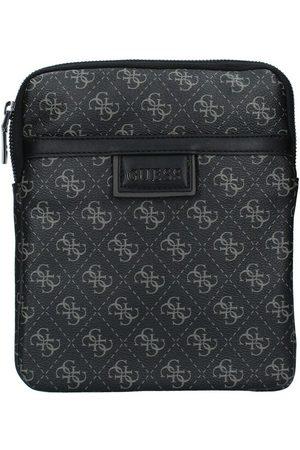 Guess Hmvezlp1123 Shoulder Strap bag , unisex, Größe: One size