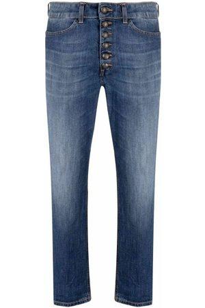 Dondup Jeans , Damen, Größe: W25