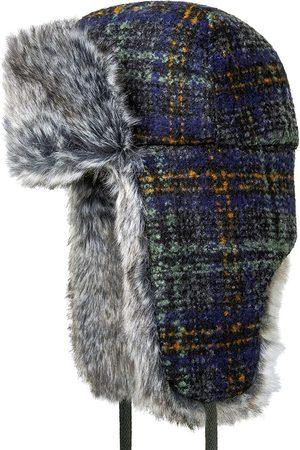 Kangol Hüte - Wool Ushanka