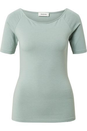 Modstrom Shirt 'Tansy