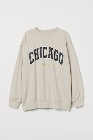 H&M MAMA Sweatshirt