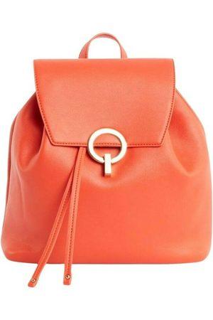 Gaudi Precious backpack , Damen, Größe: One size