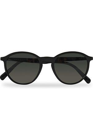 Prada Eyewear 0PR 05XS Sunglasses Black