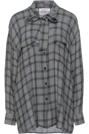 BAGUTTA TOPS - Hemden