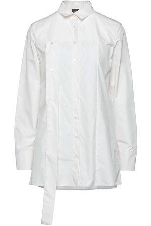AKRIS Damen Blusen - TOPS - Hemden