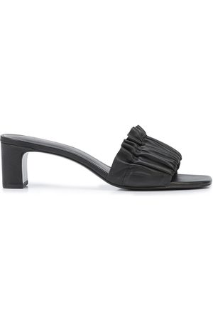 Reformation Shereen Mules