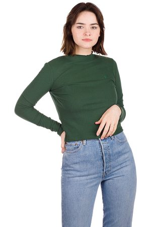 Kazane Sofia Long Sleeve T-Shirt