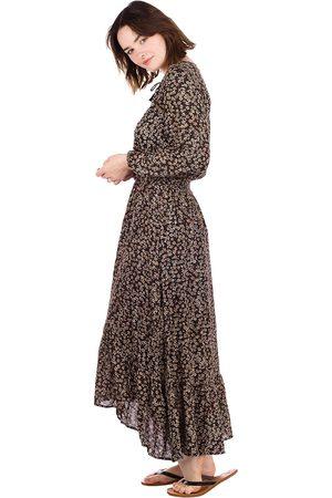 Billabong Good Vibrations Dress
